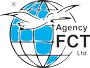 agency fct Logo
